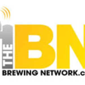 Image for 'The Brewing Network'
