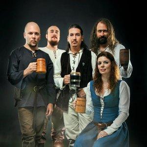 Image for 'Taberna Folk'