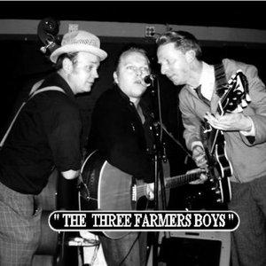 Imagem de 'Three Farmer Boys'