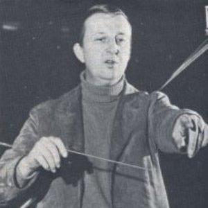 Image for 'Jean-François Paillard: Paillard Chamber Orchestra'