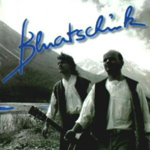 Image for 'Bluatschink'