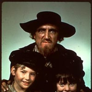 Image for 'Oliver Twist'