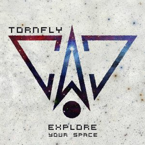 Image for 'Tornfly'