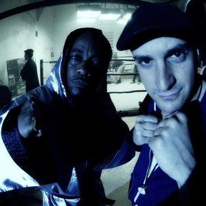 Image for 'DJ Wich & Rasco'