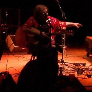 Imagem de 'billy smith band'