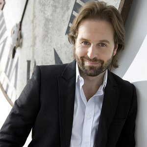 Image for 'Alfie Boe'