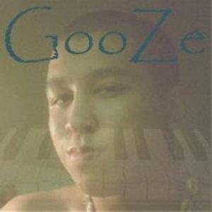 Image for 'GooZe Rap Beats'