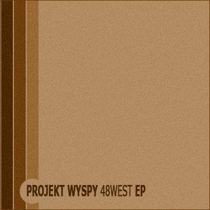Image for 'Projekt Wyspy'