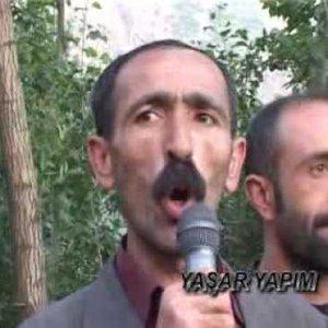 Image for 'Tıvorlu İsmail'