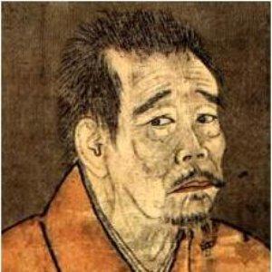 Image for 'Joh-un'