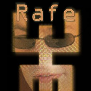 Image for 'Rafe'