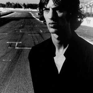 Image for 'Richard Ashcroft'