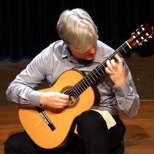 Image for 'Fábio Zanon'