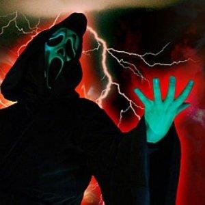 Bild för 'Scream no Hito'