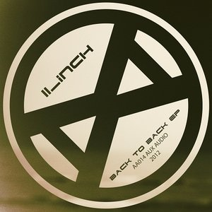 Image for '11_inch'