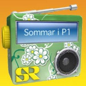 Image for 'SR Sommar i P1'