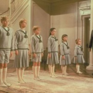 Image for 'Charmian Carr;Angela Cartwright;Duane Chase;Nicholas Hammond;Kym Karath;Heather Menzies;Debbie Turner'