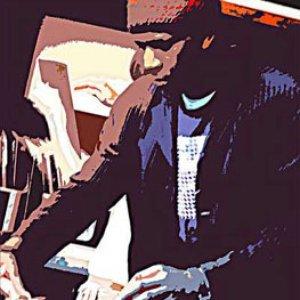 Image for 'Dj Linden C'