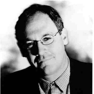 Image pour 'Joel Chernoff'