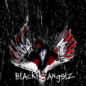 Image for 'Black13Angelz'