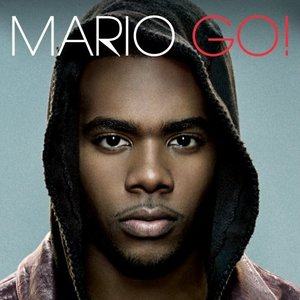 Image for 'Mario feat. Rich Boy'