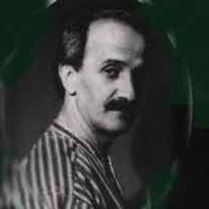 Image for 'Sami Savni Özer'