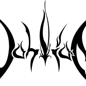 Image for 'Dahlian'