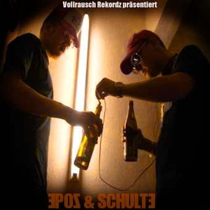 Image for 'EPOZ & SCHULTE'