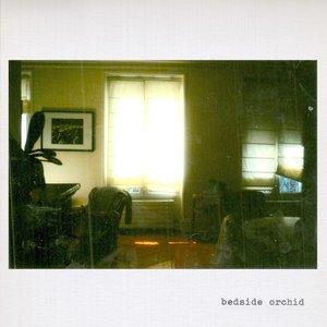 Image for 'Bedside Orchid'