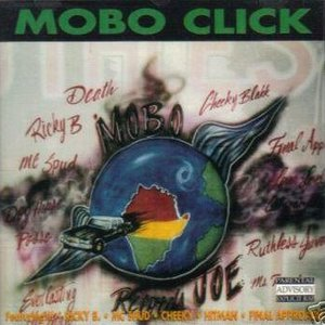 Image for 'Mobo Click'