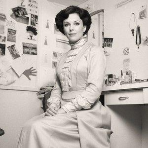 Image for 'Josefina Gabrielle'