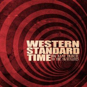 Imagen de 'Western Standard Time'