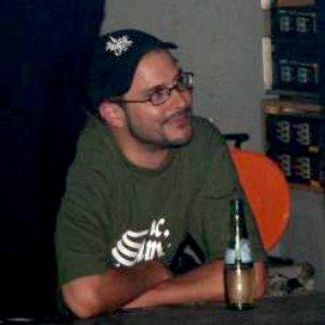 Image for 'David Pe'