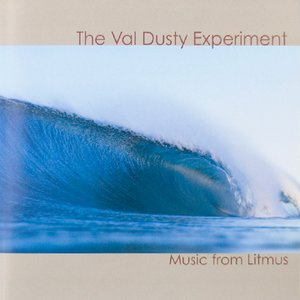 Imagen de 'The Val Dusty Experiment'