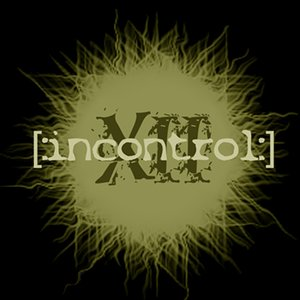 Image for 'Incontrol'