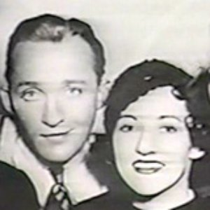 Image for 'Bing Crosby & Connee Boswell'