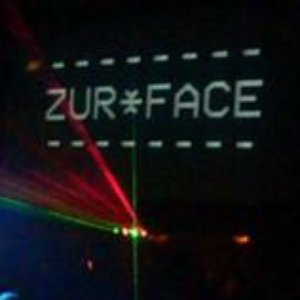 Image for 'Zur-Face'
