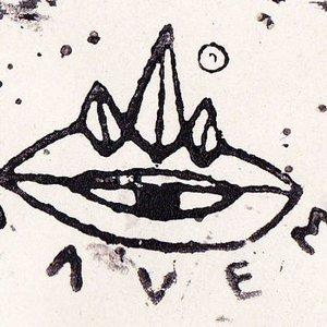 Image for 'DAVEM'