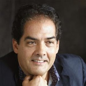 Image for 'Philip Kerr'