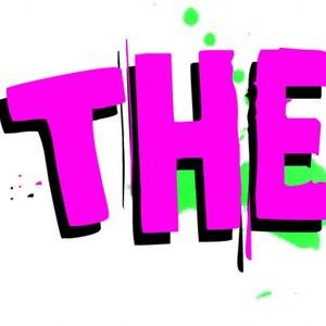 Bild för 'The'