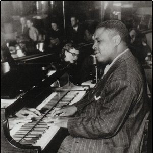 Image for 'Art Tatum'