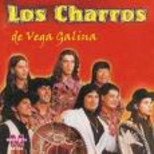 Image for 'Los Charros'