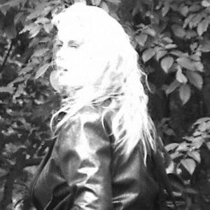 Bild für 'Gina Moryson'
