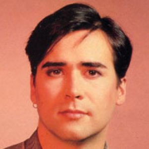 Image for 'Phil Oakey'