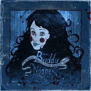 Image for 'The Buddy Noone's'
