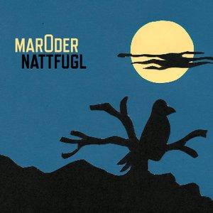 Image for 'Maroder'