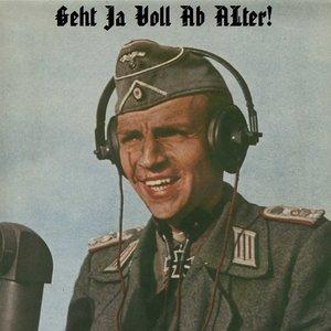 Image pour 'Soldatenlieder'
