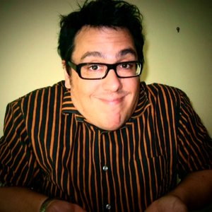 Image for 'John Flansburgh'