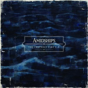 Image for 'Amidships'