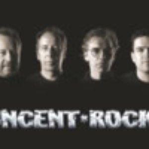 Image for 'Vincent Rocks'